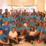 Çekirge Rotary Kulübü Geleneksel Brunch'ı Başarıyla Gerçekleşti