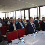 Bursa Halkla İlişkiler Semineri Başarıyla Tamamlandı