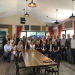 Bursa Rotary Kulüpleri ONDOKAY Projesi