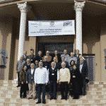 Ulusal Danışma Kurulu Salihli'de Toplandı