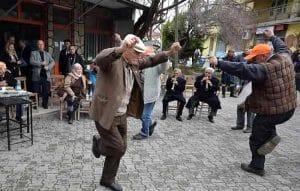Mavişehir RK Cumhuriyet Bayramını  Köyde Kutladı…