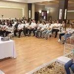 2018-2019 Dönemi İlk RYLA Semineri Gerçekleşti