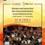 Mavişehir RK & Olten Sanat Konser