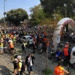 10. Tophane Rotary Kulübü Bisiklet Turu Tamamlandı…