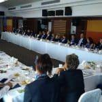 İzmir ve Bursa'da Basın Toplantıları Gerçekleşti